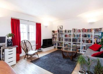 Thumbnail 1 bed flat to rent in St James Court, 331 Bethnal Green Road, London