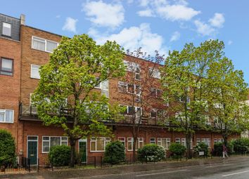 Thumbnail 3 bed property to rent in Coombe Road, New Malden