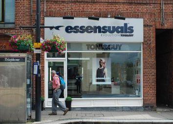 Thumbnail Retail premises to let in 58A, Victoria Road, Surbiton