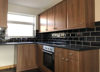1 bed flat for sale in Thomas Court, Darlington DL1