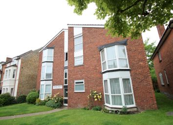 Thumbnail 1 bed flat to rent in Manorgate Road, Kingston Upon Thames