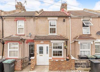 Gordon Road, Northfleet, Gravesend DA11. 2 bed property