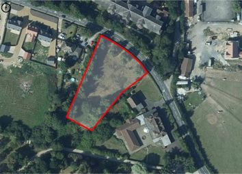 Thumbnail Land for sale in Land At Heath Road, Tendring, Clacton-On-Sea, Essex