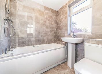 2 bed detached bungalow for sale in Leamington Grove, Middlesbrough TS3