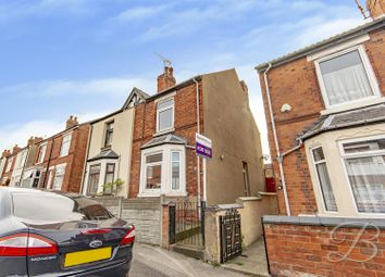 3 bed semi-detached house for sale in Morley Street, Stanton Hill, Sutton-In-Ashfield NG17