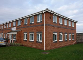 Thumbnail Office to let in Barford Exchange, Wellesbourne Road, Barford, Warwick