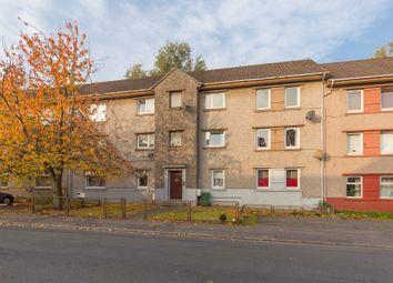 Thumbnail 3 bed flat for sale in 29/5 West Pilton Gardens, Edinburgh