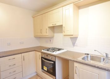Thumbnail 2 bed mews house to rent in Housesteads Gardens, Longbenton
