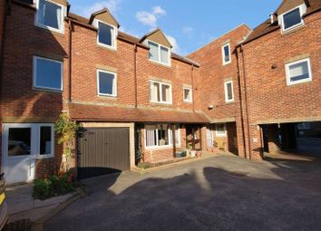 Thumbnail 1 bed flat for sale in Hillyard Court, Wareham