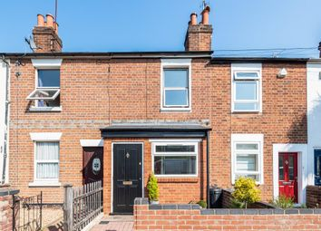 2 bed terraced house for sale in Reading, Berkshire RG1