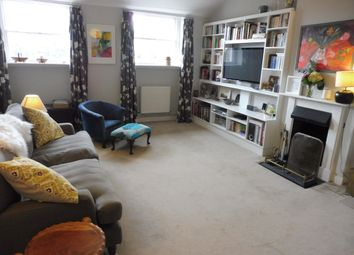 Thumbnail 2 bedroom flat to rent in Westfield Place, Clifton, Bristol