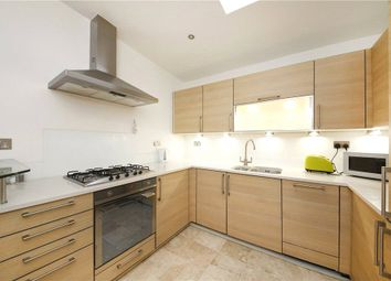 Thumbnail 2 bed flat to rent in Waterloo Road, Southwark, London