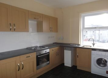 Thumbnail 3 bed maisonette to rent in Bannockburn Road, Bannockburn, Stirling
