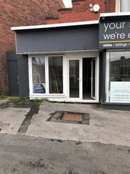Thumbnail Studio to rent in Condor Grove, Blackpool