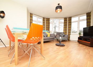 Thumbnail 2 bed flat for sale in The Grove, St Margarets Road, St Margarets