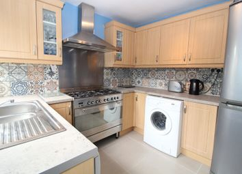3 bed detached house to rent in Esher Drive, Coventry CV3