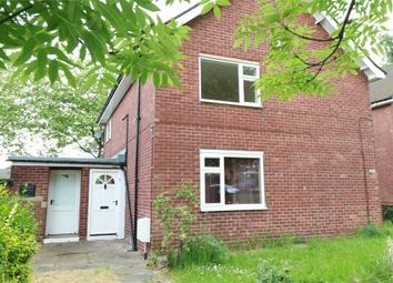 Thumbnail 2 bed flat to rent in Piccadilly Road, Swinton, Mexborough, South Yorkshire