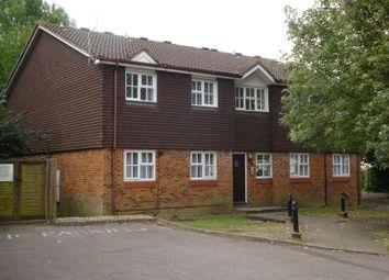 Thumbnail Studio to rent in Braemar Avenue, South Croydon