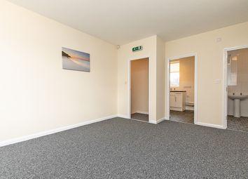 Thumbnail 2 bedroom flat to rent in Woodchurch Road, Birkenhead
