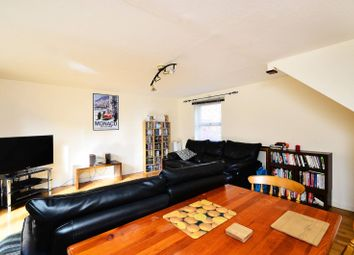 Thumbnail 2 bed property to rent in Weavers Way, Camden, London