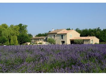 Thumbnail 11 bed property for sale in 84220, Gordes, Fr