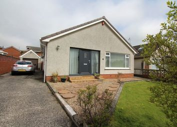 Thumbnail 3 bed bungalow for sale in Prospect Heights, Carrickfergus