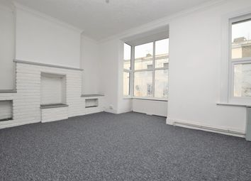 Thumbnail 2 bed maisonette to rent in Clifton Place, Margate