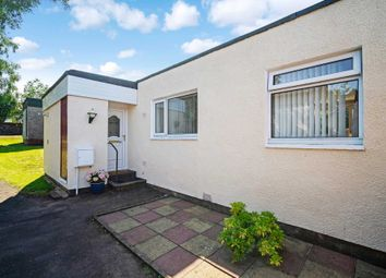 Thumbnail 2 bed bungalow for sale in Castlehill Crescent, Kilmacolm
