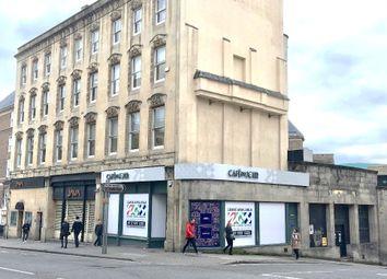 Thumbnail Restaurant/cafe to let in 7 Park Street, Bristol