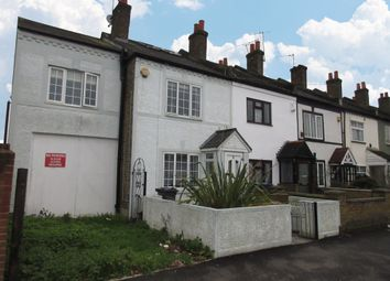 Thumbnail 4 bed semi-detached house to rent in Albion Road, Hounslow, Middlesex