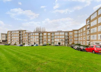 Thumbnail 3 bed flat to rent in Charter Way, Finchley