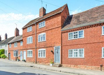 Thumbnail 3 bed property for sale in High Street, Kenilworth
