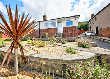 Thumbnail 2 bed bungalow for sale in Derwent Road, Bradford