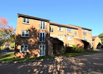 Thumbnail 2 bed flat to rent in Azalea Court, Hook Heath, Woking
