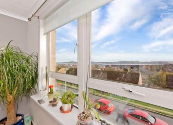 Thumbnail 3 bed flat for sale in Pentland Crescent, Dundee