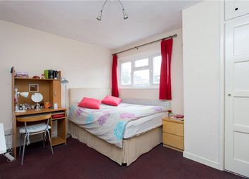 Thumbnail 3 bed flat to rent in Sylvia Court, Cavendish Street