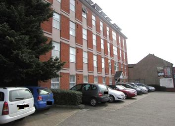 1 bed flat for sale in High Street, Cheshunt EN8