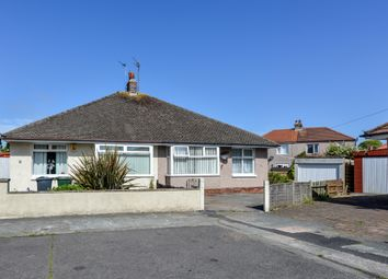 Thumbnail 2 bed semi-detached house for sale in Newlands Road, Morecambe