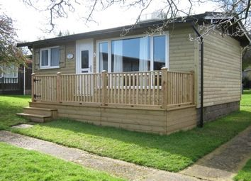 2 bed property for sale in Harepath Hill, Seaton EX12