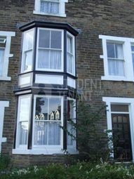 Thumbnail 3 bed shared accommodation to rent in Bath Road, Buxton, Derbyshire