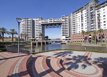 Thumbnail 3 bed apartment for sale in Esplanade Road, Western Seaboard, Western Cape