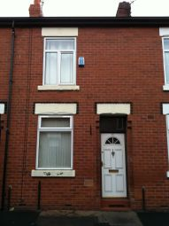 Thumbnail 2 bed terraced house to rent in Radnor Street, Gorton, Gorton, Manchester