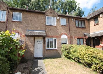 Thumbnail 1 bedroom detached house to rent in Winifred Road, Erith