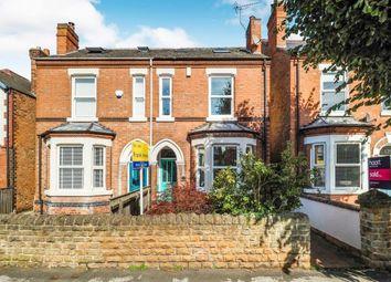 4 bed semi-detached house for sale in Trent Boulevard, West Bridgford, Nottingham, Nottinghamshire NG2