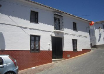Thumbnail 4 bed town house for sale in Periana, Axarquia, Andalusia, Spain