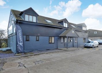 Thumbnail Commercial property to let in Packhorse Place, Watling Street, Kensworth, Dunstable