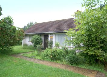 Thumbnail 2 bed bungalow to rent in Gloucester Road, Staverton, Cheltenham