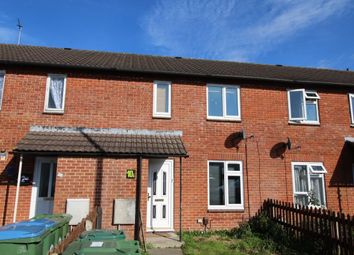 Thumbnail 5 bed terraced house to rent in Harrison Road, Southampton