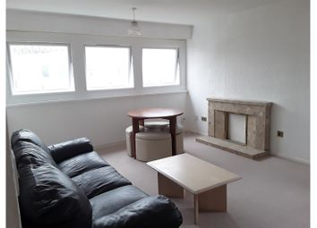 Thumbnail 2 bed flat to rent in Civic Close, Birmingham