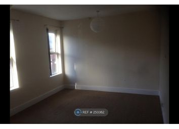 Thumbnail 2 bed terraced house to rent in Derby, Derby